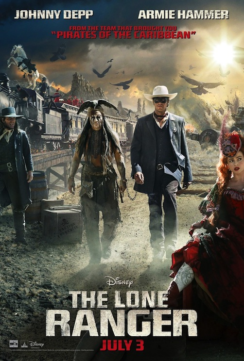 the-lone-ranger-poster10
