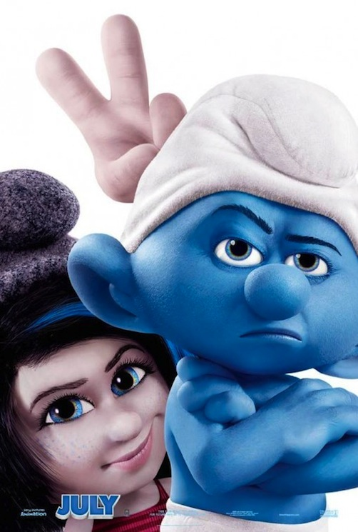 the-smurfs-2-poster05