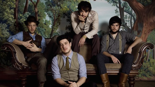 watch-mumford-and-sons-brand-new-clip-for-babel