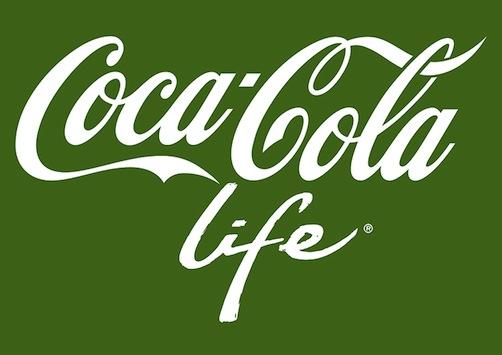 01-slide-coca-cola-life