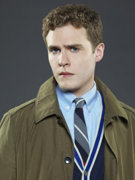 Leo Fitz -marvels_agents_of_shield