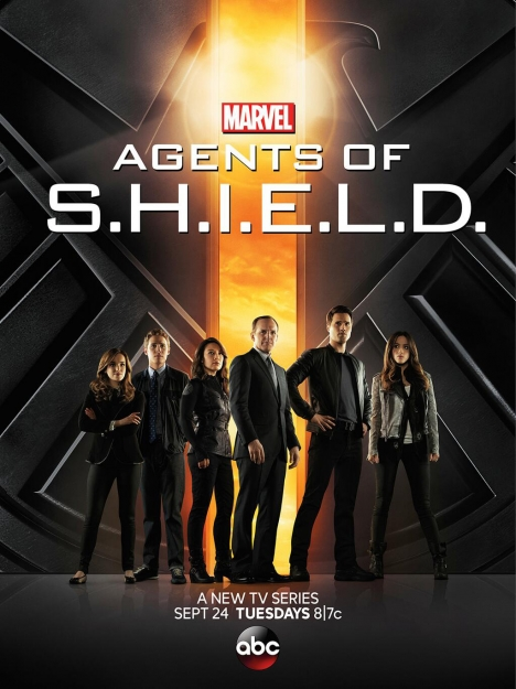 marvels_agents_of_shield_Official_Poster