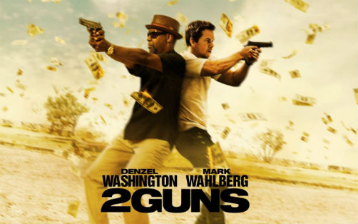 2-guns-2013-english-film-watch-online-full-movie-for-free