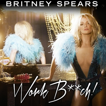 britney-spears-cover-650