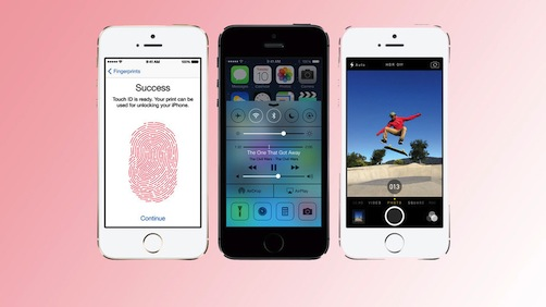 iphone-5s-comparison