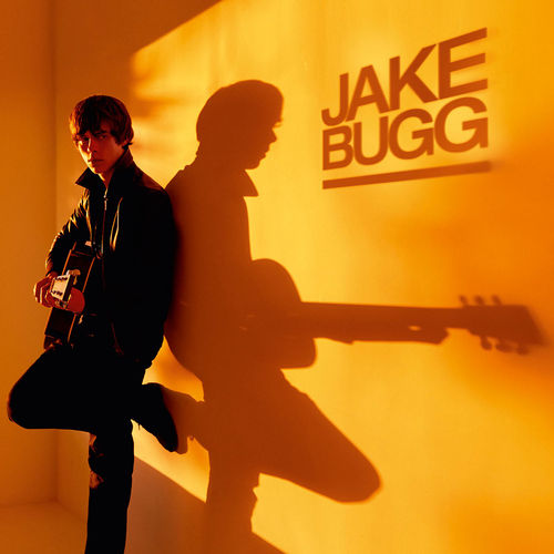 Jake-Bugg-Shangri-La