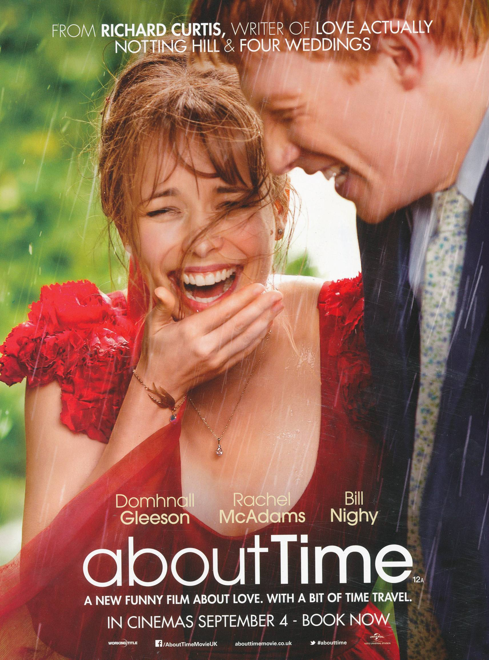 about-time-poster 1