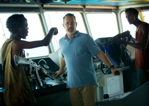 captain-phillips04
