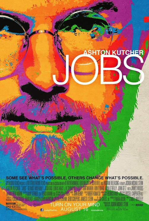 jobs-poster01