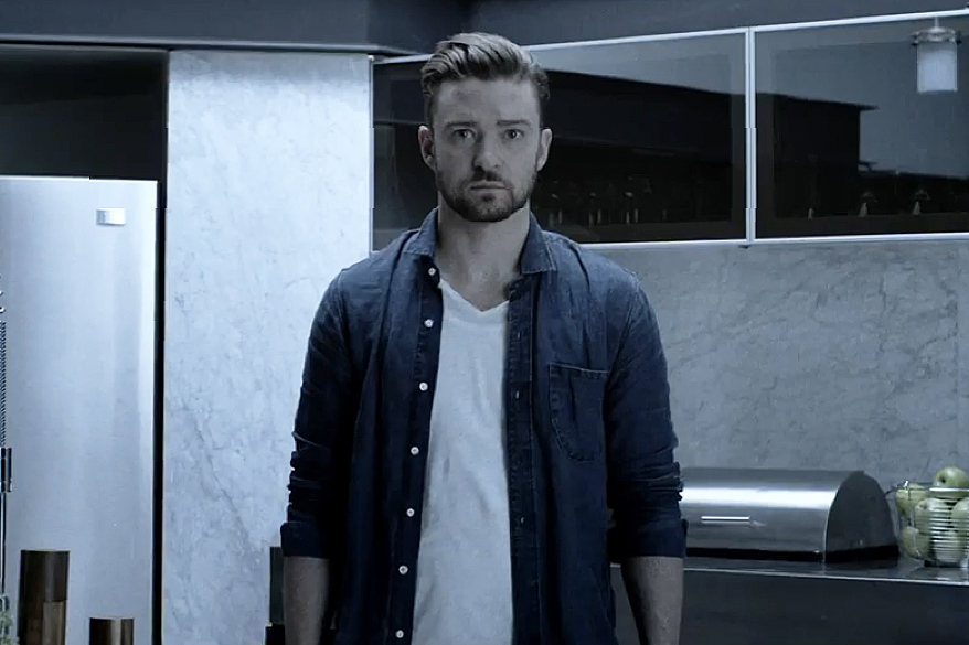justin-timberlake-tko-video-0