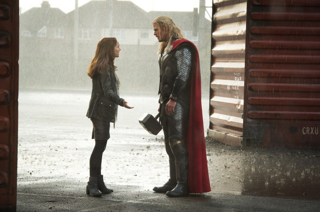 thor-the-dark-world-image02