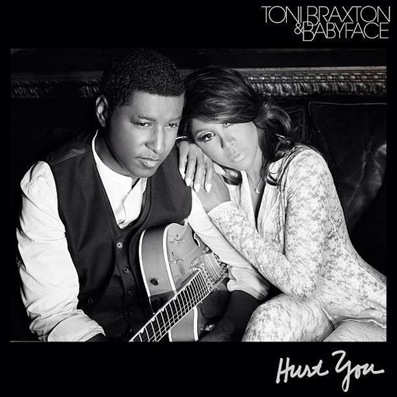 toni-braxton-babyface-hurt-you