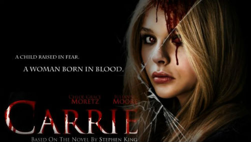 Carrie-2013-Movie-Poster-Chloe-Grace-Moretz