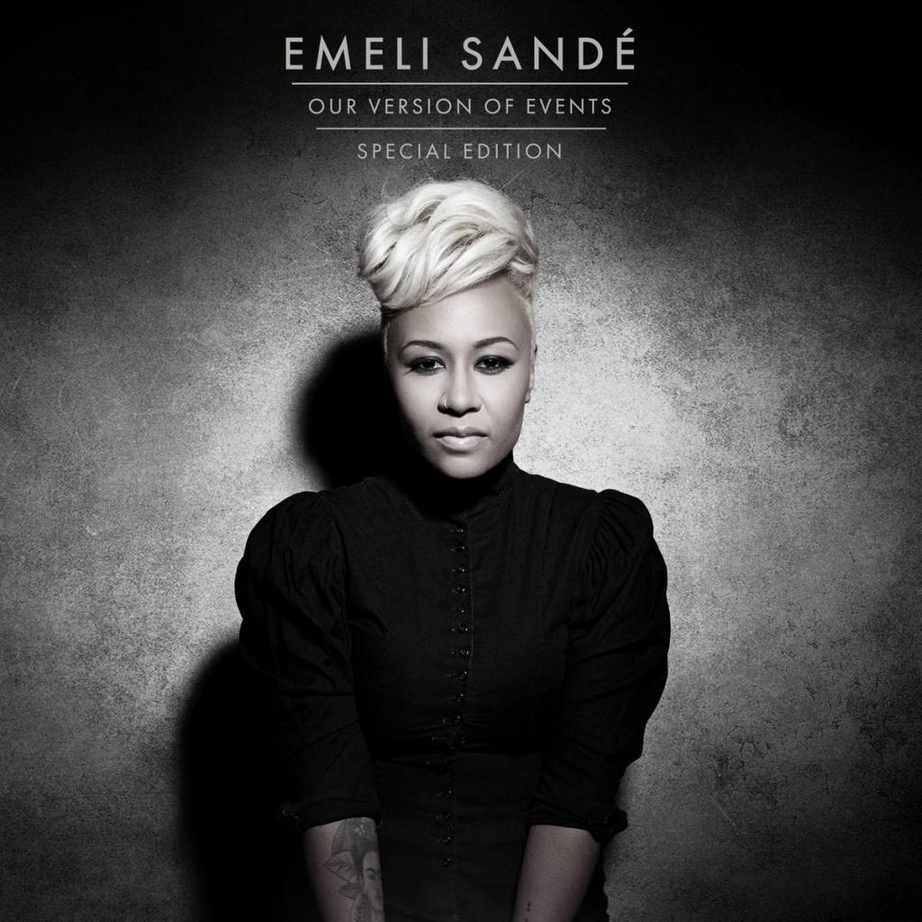 Emeli-Sandé-Our-Version-of-Events-Special-Edition-2012