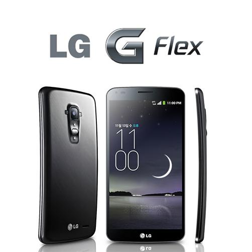 LG-G-FLEX-FLAGIG