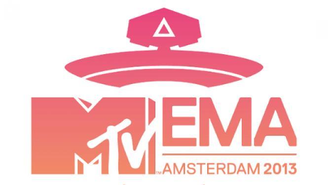 MTV_EMA2013