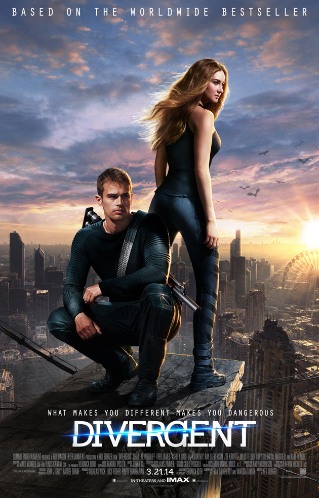 divergent-poster-shailene-woodley-theo-james-official-full1