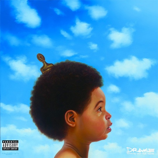 drake-nothing-was-the-same-album-cover3-e1379106133203
