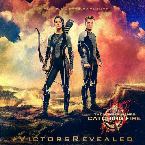 hg-catching-fire-poster10