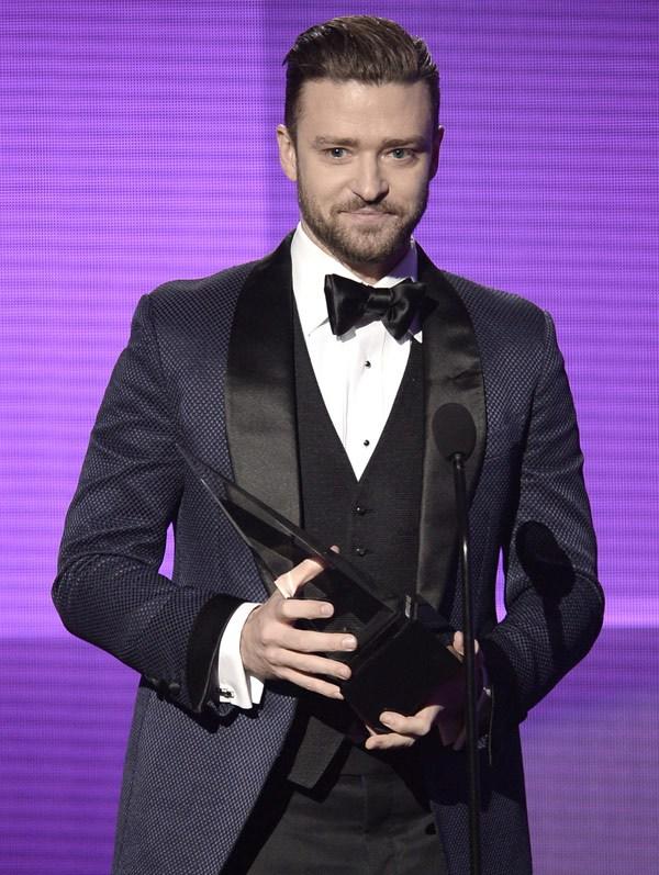 justin-timberlake-ama-awards