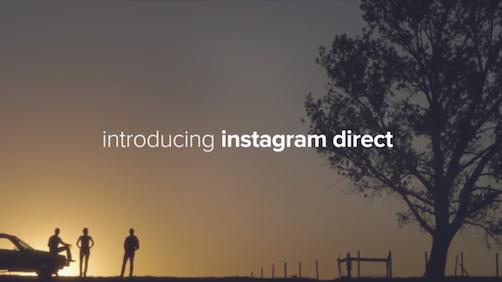 650_1000_instagram direct