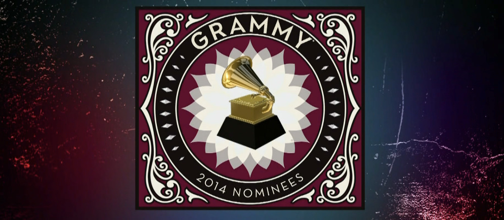Grammy-Awards-2014-Nominees-Full-List