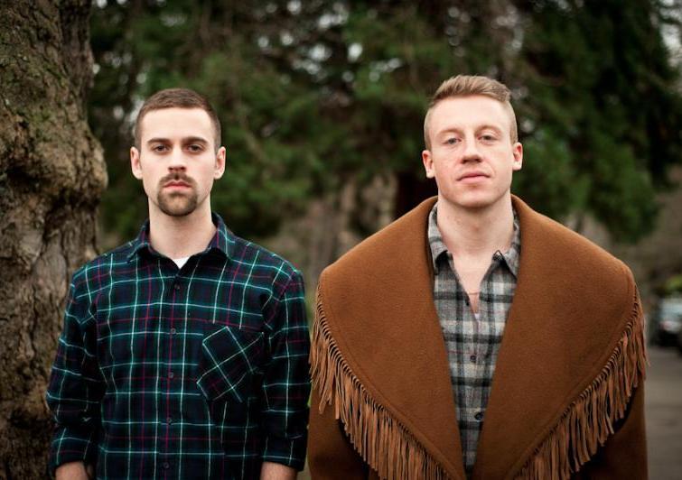 Macklemore_and_Ryan_Lewis