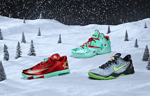 Nike_BBall_XMAS_GROUP_LOCKON_25941