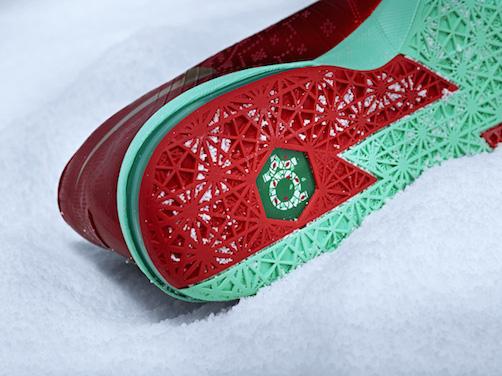 Nike_BBall_XMAS_KDVI_DET_1_25942