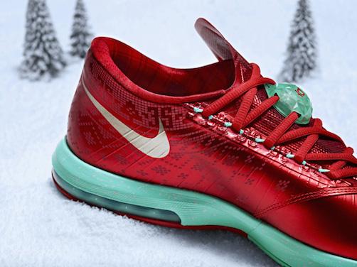 Nike_BBall_XMAS_KDVI_DET_2_25943