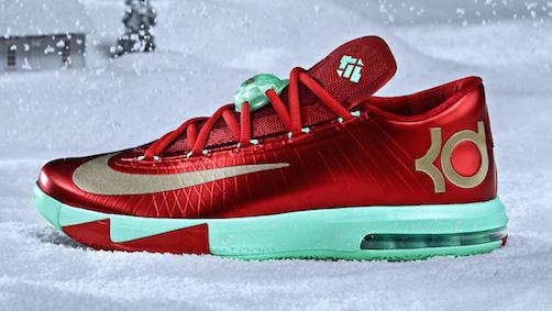 Nike_BBall_XMAS_KDVI_HERO_SNOW_25944