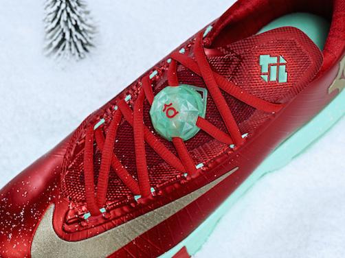 Nike_BBall_XMAS_KDVI_LOCK_25946