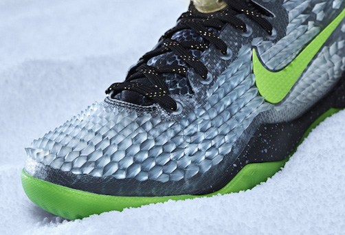 Nike_BBall_XMAS_KOBE_DET_1_25945