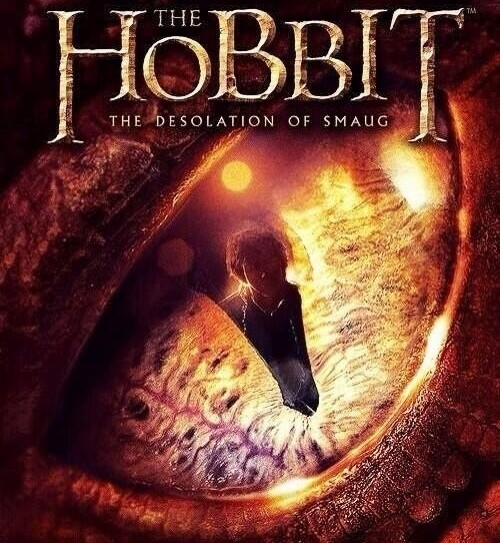 desolation-of-smaug-poster02
