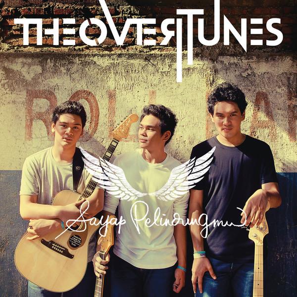 the-overtunes-sayap-pelindungmu-2013