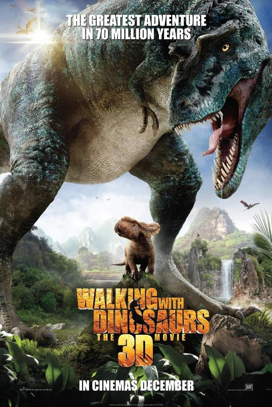 walking-with-dinosaurs-pstr02