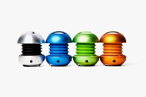 x-mini-2013-fallwinter-bluetooth-speakers-2