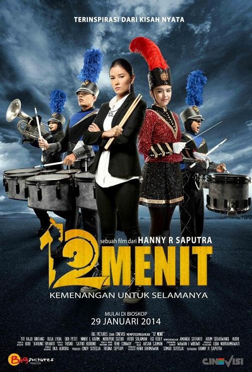 12-Menit-Poster