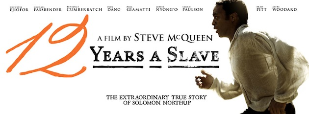 12-years-a-slave-banner