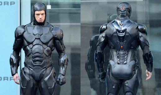 Joel Kinnaman-RoboCop2