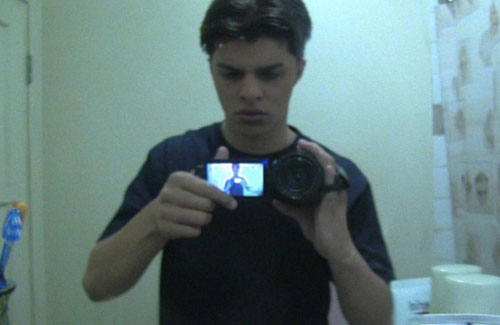 Paranormal_Activity_The_Marked_Ones1