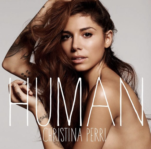 christina-perri-human-artwork