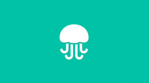 cover_Jelly_App