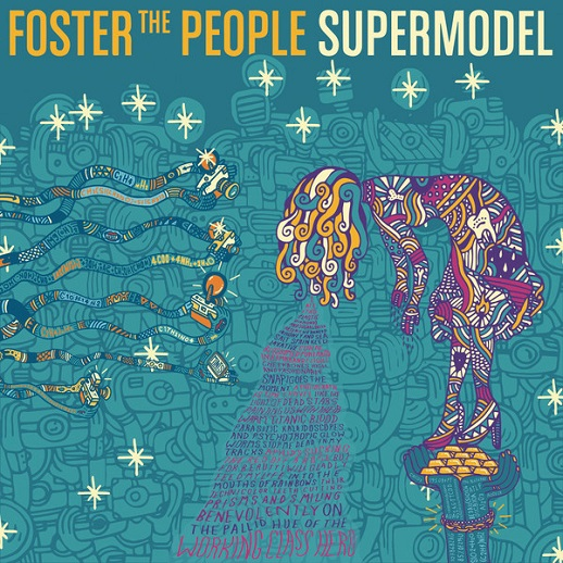 foster-the-people-supermodel-fit