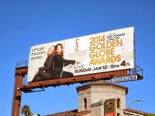 golden globes 2014 billboard