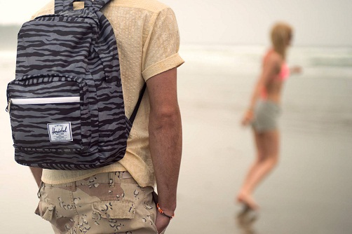 herschel-supply-co-2014-spring-summer-lookbook-2
