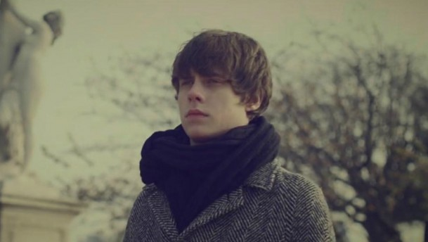 jake bugg song about love
