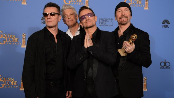 u2_golden_globes_award_2014_l