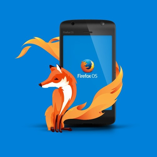 Firefox-OS-with-Fox-502x502