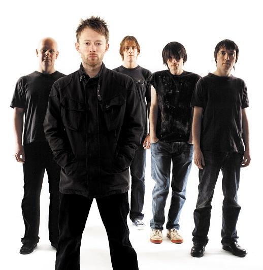 Radiohead_1 s